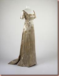 1911eveninggown