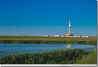 bakken_shale_oil.top