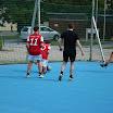 JG-Hartplatz-Turnier, 2.6..2012, Rannersdorf, 12.jpg
