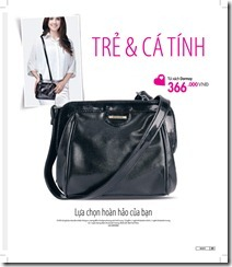 Catalog19-25