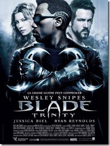 blade_3