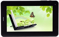 Gotech-Funtab-Talk-Tablet
