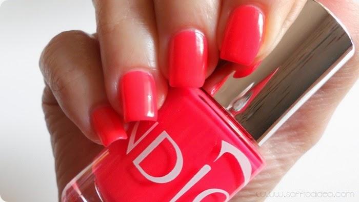 indigo-nail-soffiodidea-7a