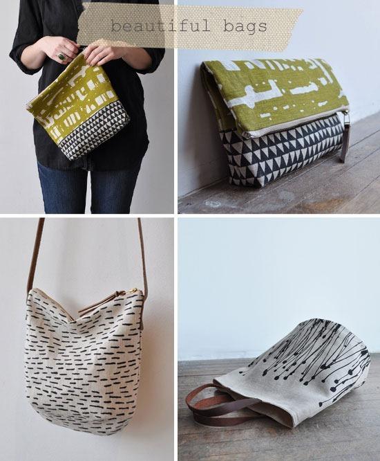 bookhou-bags