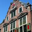 amsterdam_104.jpg