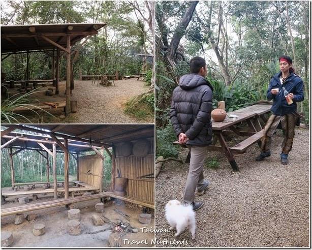 新店 文山農場 (66)