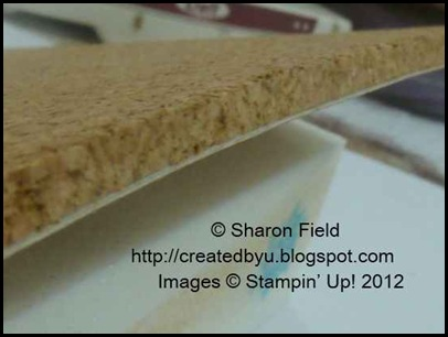 P1110238rough_Cut_Edge-of_Cork_Smoothed_With_Sanding_Block
