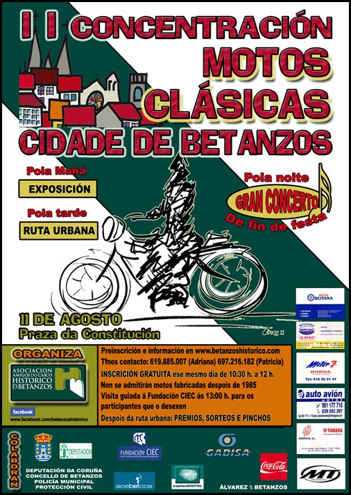 cartel_motos_2012