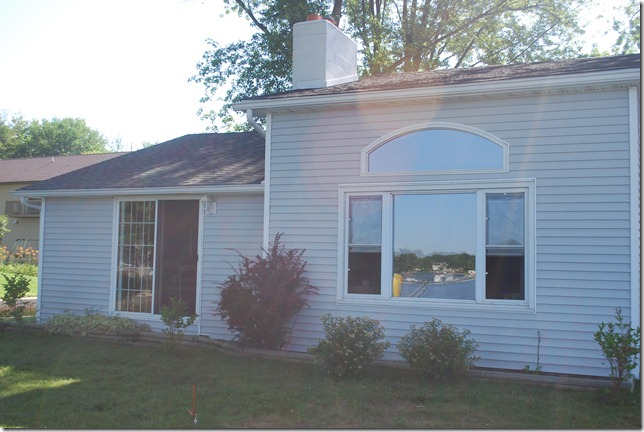Cottage 005