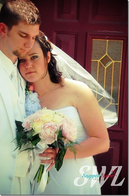 LOGOEDITKozel Wedding (965)