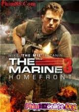 Lính Thủy Đánh Bộ 3: Đối Mặt Tử Thần (2013)