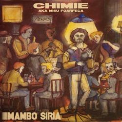 Chimie-–-Mambo-Siria