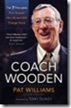 coach-wooden-by-pat-williams