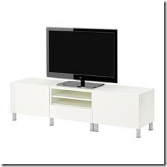 besta-storage-combination-w-doors-drawers__0130437_PE284807_S4