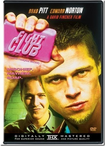 Fight.Club.1999.DivX