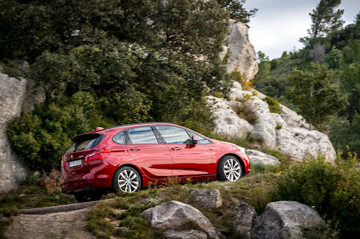 BMW-2-Series-Active-Tourer-09.jpg