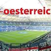 Deutschland - Oesterreich, 2.9.2011, Veltins-Arena, 43.jpg