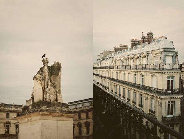 DIP PARIS