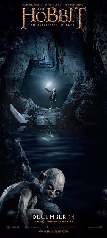 totem-ollum_cave-hobbit-desbaratinando