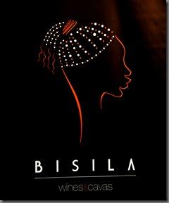 bisila-m