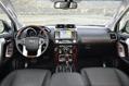 2014-Toyota-Land-Cruiser-Prado-37