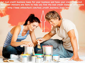 Fast Cash Bad Credit Home Loans7.JPG