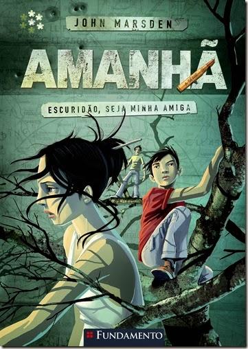 amanha_4