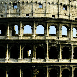 502 Coliseo.JPG