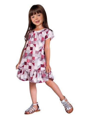 ازياء اطفال كيوت للدلوعات ملابس imgf6494d640318c9ff9