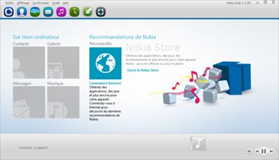 Nokia Suite webinstaller ALL - GsmRaaz24