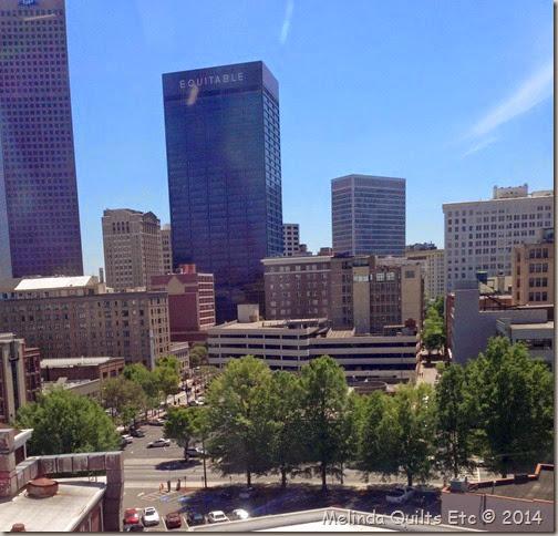 0414 Atlanta