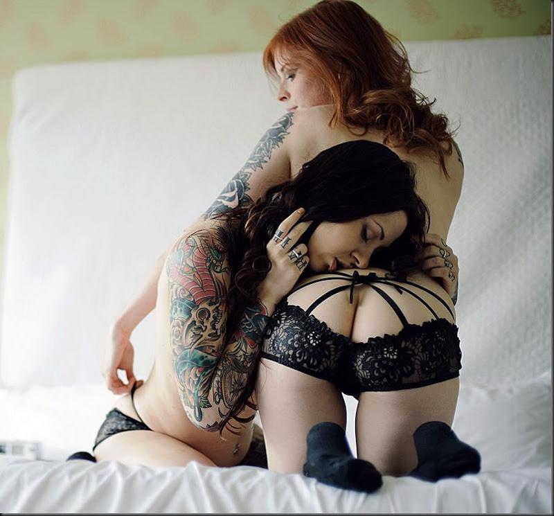 analee_farra_mulher_pelada_nua_lesbica_homosexual_06