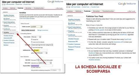 socialize-feedburner