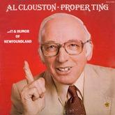 Al Clouston Xx