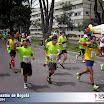 mmb2014-21k-Calle92-1328.jpg