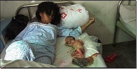 feng-jianmei-aborto_560x280