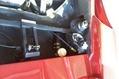 Porsche-Boxster-Lamborghini-Diablo_13