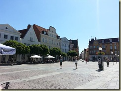 20130721_Gurstow city square (Small)