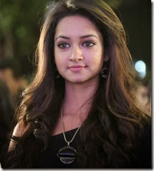 shanvi_rare_photo_gallery