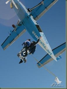 skydive 028