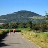 Camino 2010 016.jpg