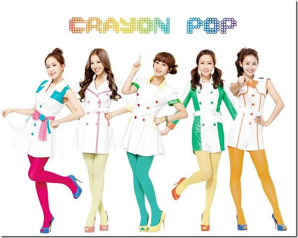crayon-pop1