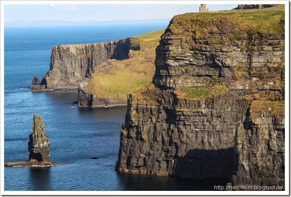 Urlaub Irland 091