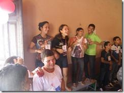 Pré-missão - Juventude do Junco (23)