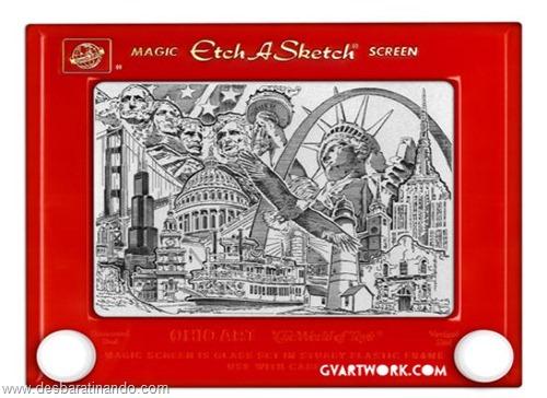 etch-a-sketch arte brinquedo incrivel desbaratinando (23)
