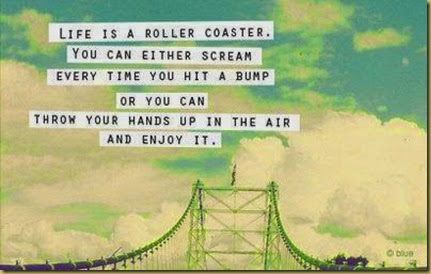 quotes-about-enjoy-life-7