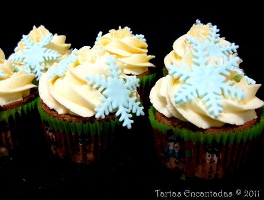 cupcake navidad 11 (24)