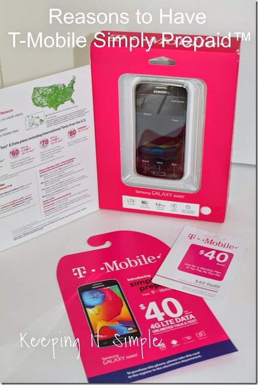 #ad Why-Simply-Pre-Paid-Makes-The-Perfect-Phone-For-Your-Kids #ChangeingPrepaid