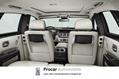 Rolls-Royce-Ghost-V-Specification-15