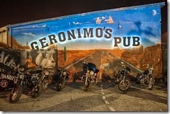 Geronimos Bike Show 2014_05
